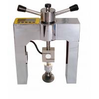 Wholesale Carbon Fiber Adhesive Strength Tester from china suppliers
