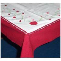 Wholesale Banquet Decorative Table Cloth Top from china suppliers