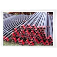 Wholesale API 5L X52 seamless steel pipe from china suppliers