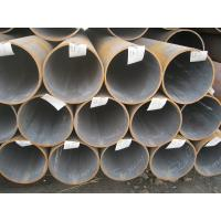 Wholesale API 5L Pipe Seamless Swaziland from china suppliers