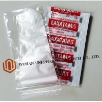 Quality Anal Drugs Bisacodyl Cathartic Suppositories For acute and chronic constipation and habitual constipation for sale