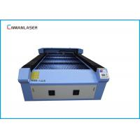 Wholesale 1325 Gift Packing Sticker Laser Engraving Cutting Machine With Chiller Exhaust Fan from china suppliers