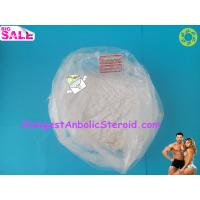 Wholesale Anblic Steroid Bulking Cycle Testosterone Enanthate Powder 315-37-7 Test E For BodyBuilding from china suppliers