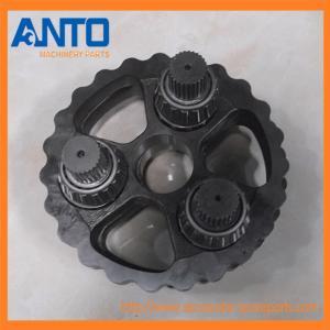 Wholesale Komatsu Final Drive RV Gear Assembly Applied To Komatsu PC120-6 Gearbox Repairing from china suppliers