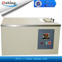 Wholesale DSHD-510G-I Solidifying Point Tester from china suppliers
