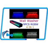 Wholesale Outside IP65 waterproof led pixel bar , Edison multi colour LED wall wash pixel screen from china suppliers