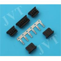 Wholesale DF3 2.0mm Pitch 4 Poles Wire to Board Connector with Nylon 66 UL94V-0 ,single row type from china suppliers