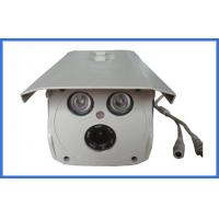 Wholesale 1080P 30F Sony sensor bullet HD-SDI security camera 4mm lens / 65 ° View angle from china suppliers