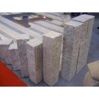 Wholesale Granite Pavers from china suppliers