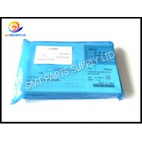 Wholesale SMT FUJI  XP243 H1007E VACUUM GENERATOR VKBH12W-0608SR01E-B-NW-FMS Original new to sell from china suppliers