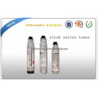 Wholesale Ricoh Aficio 1018 toner 1220D For Aficio 1115P / af 1015 Multifunctional Copier from china suppliers