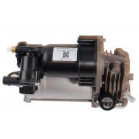 Wholesale Rubber Air Suspension Compressor For Mercedes - Benz X164 1643201204 1643200304 from china suppliers