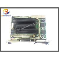 Buy cheap Juki E9656729000 E96567290A0 Ke2010 2020 2030 2040 CPU Board ACP-122J from wholesalers