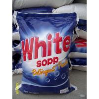 Wholesale lowest and cheap price washing powder/washing powder bulk of 10kg,15kg,20kg use for hand from china suppliers