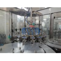 """Wholesale Mineral Water <strong style=""""color:#b82220"""">Bottle</strong> Filling Machine 3 In 1 PET <strong style=""""color:#b82220"""">Bottle</strong> Filling Line For Beverage from china suppliers"""