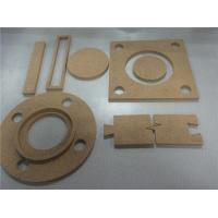 Wholesale cork gasket transformer saling short run production making cutter from china suppliers