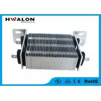 Quality High Temperature Resistance Cartridge Heater Elements Electric Heating 0.1 - 4KΩ for sale