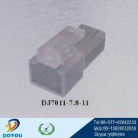 Wholesale PA66 male to female terminal connector from china suppliers