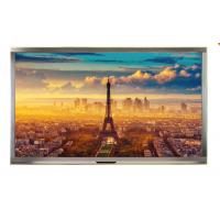 Wholesale 70 Inch Large LCD Screen Interactive Touch Screen Display With Wireless Remote Control from china suppliers