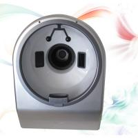 Wholesale Hot sale! CE approved best skin analysis machine /  facial skin analyzer/beauty equipment from china suppliers