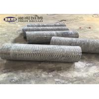 Wholesale Customzied rare earth alloy Magnesium Rod bar for forging , extruding from china suppliers