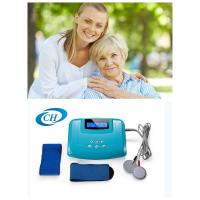 Wholesale Regulate Digestive Function Bio - Electric Therapy Equipment With Meridian Therapy from china suppliers