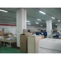 Forever Beauty Laser CO., LTD