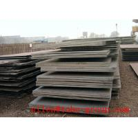 Wholesale ASTM A387 Gr.22L pressure vessel alloy steel plate from china suppliers