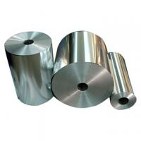 Wholesale Aluminum adhesive tape for HVAC from china suppliers