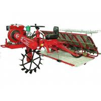 Wholesale rice transplanter 2Z-8300 from china suppliers