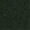 Buy cheap Black Sparkle Quartz Stone Countertop from wholesalers