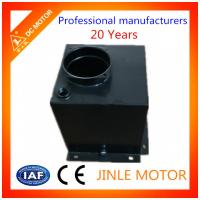 Wholesale 8 Liter hydraulic Fuel Oil Tank / Reservoir For Storage CE ISO from china suppliers