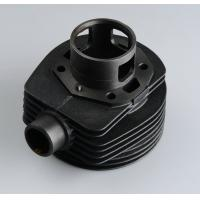 Wholesale Motorcycle Engine Cast Iron Cylinder Block For Bajaj , Diameter 57.8mm vespa-p-150 from china suppliers