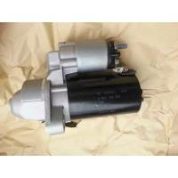 Wholesale TS16949 Bosch Auto Starter 0-001-108 -174 0-001-108-175 0-001-108-220 0-001-108-221 from china suppliers