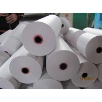 Wholesale thermal paper rolls,  fulai thermal paper rolls from china suppliers