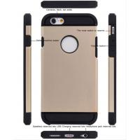Wholesale New iphone 6 case / cover from china suppliers