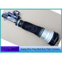 Wholesale Mercedes Benz Air Suspension W220 Air Suspension Shocks 2203202438 2203205113 from china suppliers