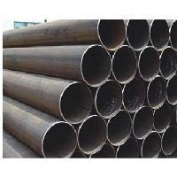 Wholesale St52 DIN1629 / DIN2448 seamless steel pipe O.D.x3 - 150mm from china suppliers