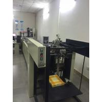 Wholesale High Efficiency Automatic Batch Coding Machine For One / Two Dimention Code Printing from china suppliers