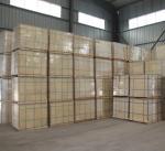 Customized 65% High Alumina Kiln Refractory Bricks Lightweight Fire Resistant