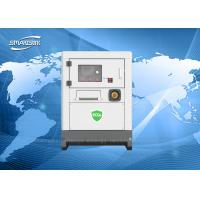 Wholesale Brushless Perkins Electric Generators from china suppliers