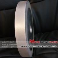 Wholesale CBN GRINDING WHEELS FOR WOODTURNERS AND INDUSTRIAL TOOL SHARPENERS from china suppliers