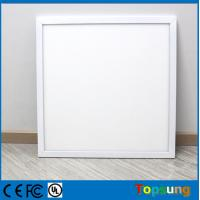 Wholesale Wholesale price led panel light ceiling flat led light  60*60cm  for office from china suppliers