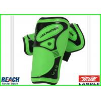 Wholesale Unique PVC Front Promotional Sports Products Hockey Knee Pads Safety Cycling from china suppliers