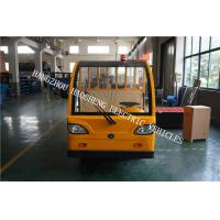 Wholesale Stainless Fence Electric Flatbed Truck 2000kg Load Semi Convertible BD-2B from china suppliers