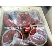 Wholesale Tobee™ Warman Equivalent Slurry Pump Spares from china suppliers