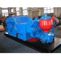 Wholesale Best price for API 7K drilling mud pump !! from china suppliers