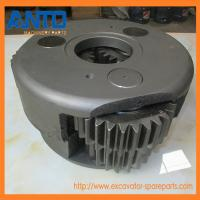 Wholesale Final Drive Parts Travel Gear Planetary Carrier Assembly For Doosan Daewoo DH220-5 DH220-7 from china suppliers
