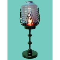 Buy cheap Candle Lamps(EC0038-B) from wholesalers