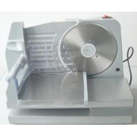 Wholesale 100W 50Hz 1L Stainless Steel Blade Electric Food Chopper, Kitchen Food Processor from china suppliers